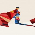 Page 28 visuel concours super héro